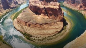 Arizona Journey with molestiae non recusandae
