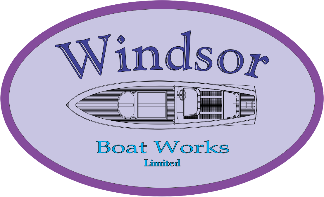 Windsor Boat Works  limited